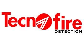 Tecnofire Detection